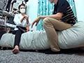 一般女性のプライベートSEX・部屋INからの隠し撮りドキュメン...sample3