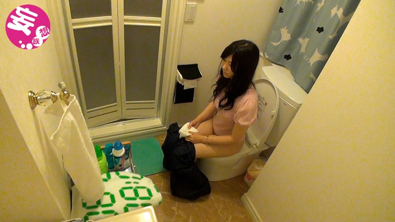 一般女性のプライベートSEX・部屋INからの隠し撮りドキュメント Vol.3 キャプチャー画像 2枚目