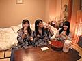 [KRU-001] 関東圏某老舗旅館従業員盗撮動画 宿泊先の旅館の一室「ご自由にお飲み下さい」と室内に置かれた飲み物には大量の睡眠導入剤が混入されていた… 色白美人巨乳な女性宿泊客ばかりを狙った昏睡レイプ動画