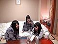 関東圏某老舗旅館従業員盗撮動画 宿泊先の旅館の一室「ご自由にお飲み下さい」と室内に置かれた飲み物には大量の睡眠導入剤が混入されていた… 色白美人巨乳な女性宿泊客ばかりを狙った昏睡レイプ動画
