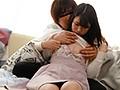 [KRU-002] アルバイト先のパート美人妻を自宅に連れ込んだらめちゃくちゃ性欲旺盛で大変なことになった話 寝取られ人妻NTR盗撮生セックス