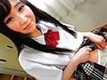 [KRU-003] 制服美少女 誘惑妄想パンチラコレクション
