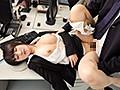 悲劇は繰り返される!会社訪問にやってきたリクスー就活女子を昏睡レイプしたデカチン人事担当者の記録動画