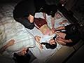 女子○生 修学旅行 集団夜這い動画 同級生の寝ているすぐ横で…繰り返される悲劇!