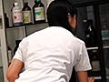 関東圏某有名大学病院内潜入盗撮 【高画質】すけるパンティー 看護師さんのむっちむちなお尻
