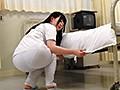 関東圏某有名大学病院内潜入盗撮 【高画質】すけるパンティー 看護師さんのむっちむちなお尻のサムネイル