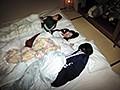 女子○生 修学旅行 集団夜這い動画 同級生の寝ているすぐ横で…衝撃流出!