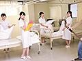 非現実的妄想劇場 アナタの願望叶えます! 「時間よ止まれ!」もしも…時間を止められる超能力を使えたら? 病院で看護師スペシャル!今回は美人巨乳看護師が多数働いていると噂の病院に潜入!時間止めまくりで白衣の天使たちにた〜くさん中出ししちゃうぞ!編