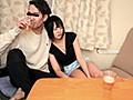取引先の美人OLを酔わせて自宅にお持ち帰り盗撮生セックス 無断でAV発売