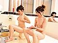 関東圏某入浴施設潜入高画質盗撮 女風呂盗撮エロ動画...thumbnai6