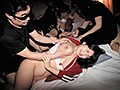 女子○生 修学旅行 集団夜●い動画 同級生の寝ているすぐ横で…楽しい修学旅行のはずが…