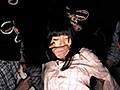 都内某大学病院潜入撮 美人入院患者ばかりを狙った夜●いレ●プ動画