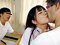 閲覧注意!入院中の僕の所にお見舞いに来てくれた彼女が目の前でDQNな先輩に寝取られてしまった話です…