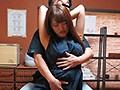 東京目黒区にある某整体院盗撮動画 超強力な即効性の媚薬と 敏感になっちゃう催淫ツボマッサージで我慢できない美人妻悶々整体院