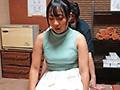 東京目黒区にある某整体院盗撮動画 超強力な即効性の媚薬と 敏感になっちゃう催淫ツボマッサージで我慢できない美人妻悶々整体院のサムネイル