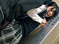 都会の密室 女子校生エレベーター舐め痴● 乳吸い連れ込み中出し