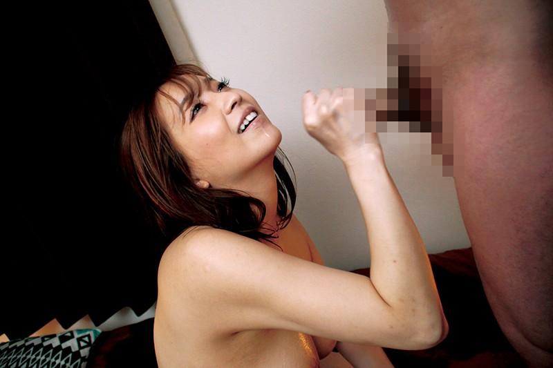 個撮ドキュメント! 巨乳妻体液媚薬発狂性交 まゆみ30歳