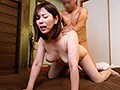 [KSBJ-050] 【数量限定】娘婿との戯れに溺れた義母 翔田千里 パンティと生写真付き