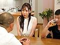 [KSBJ-058] 【数量限定】罠に落ちた寝取られ妻 井川希 パンティと生写真付き