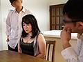 夫の借金の為に肉体返済を迫られ、犯された巨乳妻 牧村彩香