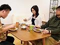 夫がEDに…欲求不満の解消は夫の弟で… 吉澤ひかり (DOD)