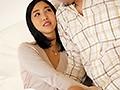 [KSBJ-121] 息子の嫁は根っからの淫乱女だった…。 水川スミレ