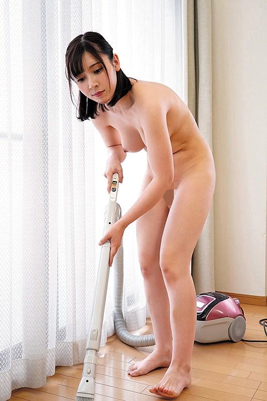 はだかの奥様総集編Vol.6
