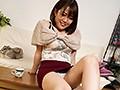 [KSBJ-131] 叔父を誘惑する新婚の姪っ子 佐知子