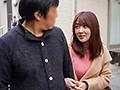 [KSBJ-135] 【数量限定】初めて会う夫の連れ子にデリ嬢と勘違いされ、中出し許した私。 大槻ひびき パンティと生写真付き