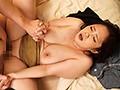 [KSBJ-137] 【数量限定】性欲旺盛な弟の嫁に誘惑されて…。 松坂美紀 パンティと生写真付き