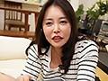 [KSBJ-140] 性欲旺盛な弟の嫁に誘惑されて…。 純岡美乃理