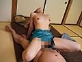 [KSBJ-142] 息子の嫁は根っからの淫乱女だった…。 桐山結羽