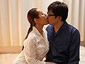 [KSBJ-158] 僕を弄ぶ新しいお義母さん 西園寺美緒