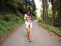 (ksbr00003)[KSBR-003] 人妻野外調教うんこおしっこ おもらし羞恥 ダウンロード 19