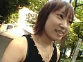 露出中毒M女記録sample3