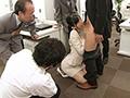 ぶっかけ! OL スーツ倶楽部8・秘書編 〜秘書すみれさんのビ...sample7