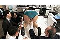 誘惑姉ギャル夏帆さんのヤリ過ぎオフィスカジュアル?! ぶっかけ!OLスーツ倶楽部21 今井夏帆