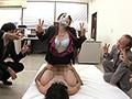[KTFT-00] 痴●オークションに堕ちた女・社長夫人めぐみ 目黒めぐみ