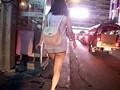 アジアの天使 in 微笑みの国タイ・バンコク フォーイ編