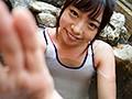 (ktkb00005)[KTKB-005] 担任の先生と不倫駆け落ち温泉旅行。生徒会長かれん ダウンロード 10