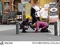 (ktkc00010)[KTKC-010] 「お願い!オッパイちゃーーん!!」巨乳女子校生に猛アタック!土下座して懇願AV出演交渉 ダウンロード 1