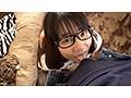 地味メガネなのにムッツリI-CUPの地方出身18才爆乳女子大生、女子寮でこっそりAV DEBUT!