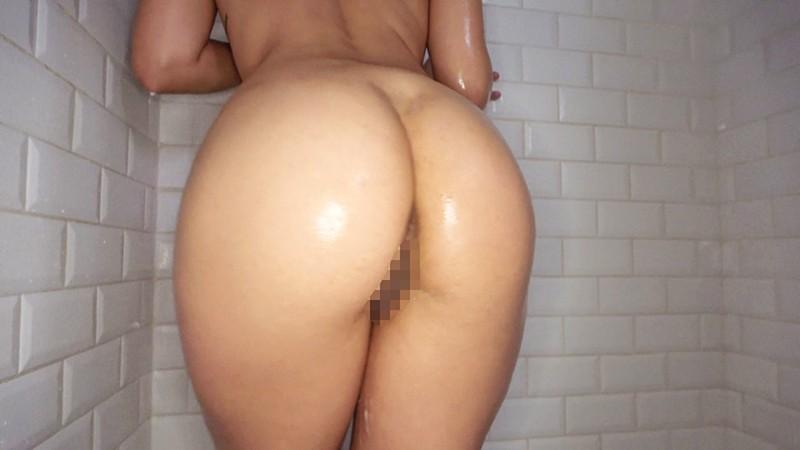 Shirts Porn galleries foreign free slut movies