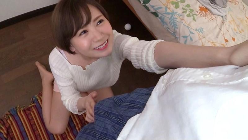 童貞の僕を玩具にする痴女巨乳家庭教師ミサト 追伸:父も彼女に首ったけです