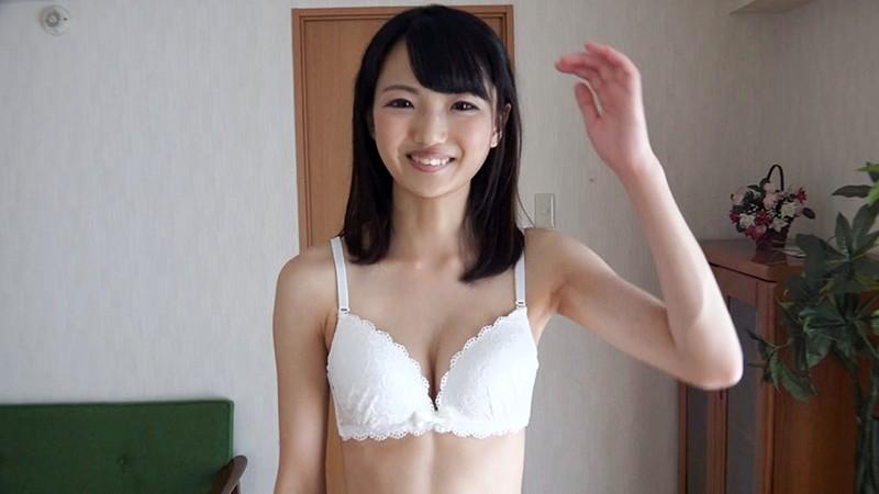 噂の顔出しNG巨乳料理チューバー洋子 ファン参加型☆神乳ヌキヌキクッキング開催2