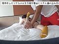 [KTKC-117] ジョギング爆乳娘 リク(I-cup) 乳首浮き出るノーブラボインをユッサユサ揺らして無意識に挑発してくる脇甘い系女子