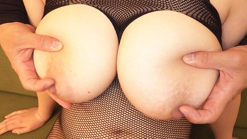 愛媛の田舎っぺ爆乳素人さん 優子/公務員/J-cup 画像11