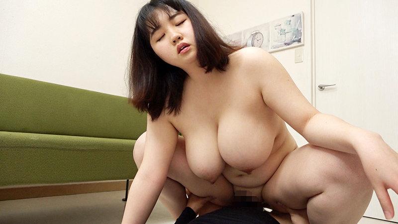 愛媛の田舎っぺ爆乳素人さん 優子/公務員/J-cup 画像5