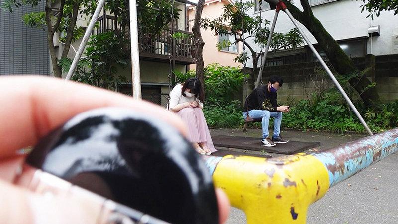 愛媛の田舎っぺ爆乳素人さん 優子/公務員/J-cup 画像9