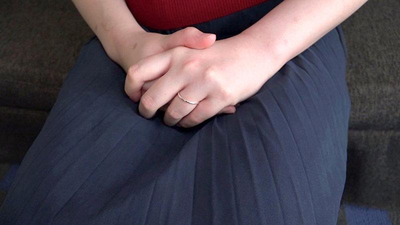 産後、突如覚醒した性欲!爆乳J-cup地味若妻、AV応募ドキュメント 恵さん(25歳) キャプチャー画像 10枚目